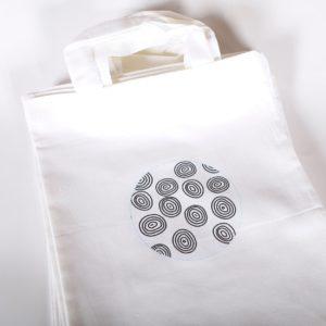 Kleine Tasche Graphic5