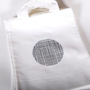 Kleine Tasche Graphic2